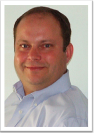 Rob Heavner,Senior Broker, Retail Advisors, Yorktown, VA